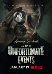 a_series_of_unfortunate_events_tv_series-652419388-large