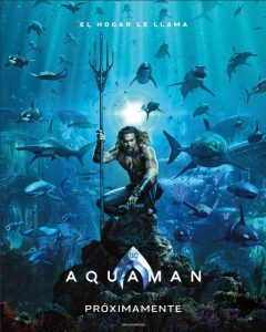 AquamanMovie
