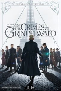 fantastic-beasts-the-crimes-of-grindelwald-movie-poster