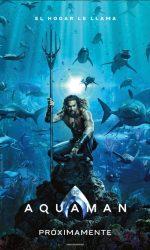 AquamanMovie
