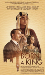Born_a_King_poster