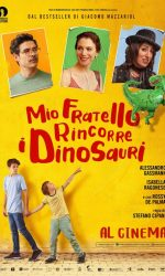 my-brother-chases-dinosaurs-38100b0bbe264555cae1ba4da1f5d015